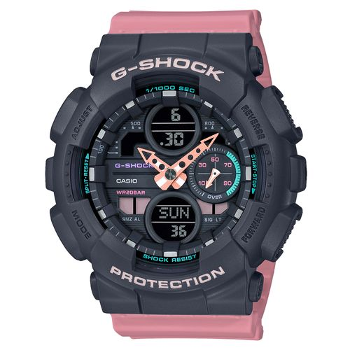 Relogio-Casio-G-SHOCK-Small-Series