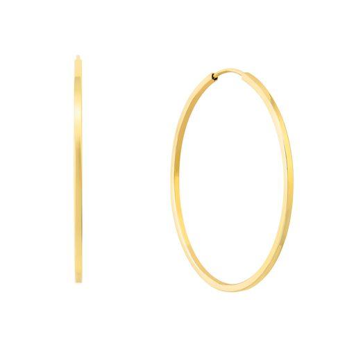 Redonda-Fio-QD-100
