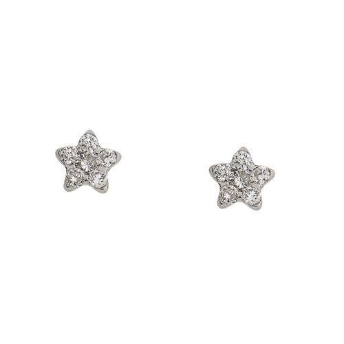 Estrela-brilhante-0005ct