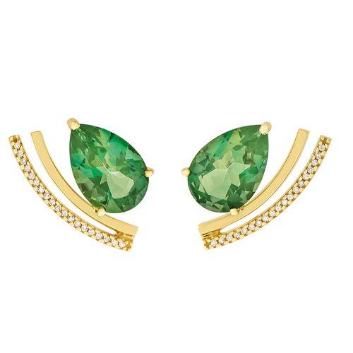 Ear-cuff-Topazios-verdes-gota