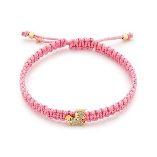 Unicornio-macrame-cor-rosa-claro---Resina-c