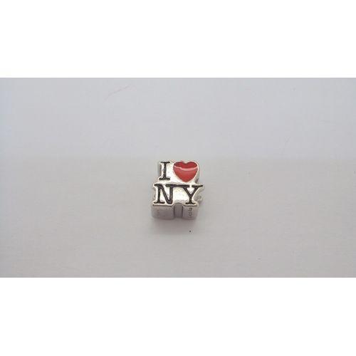 Separador-I-Love-NY