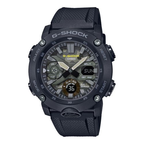 Relogio-Casio-G-SHOCK-Carbon