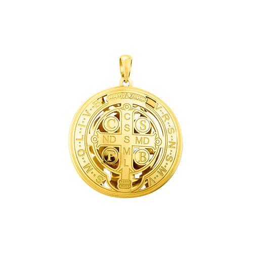 Medalha-Sao-Bento