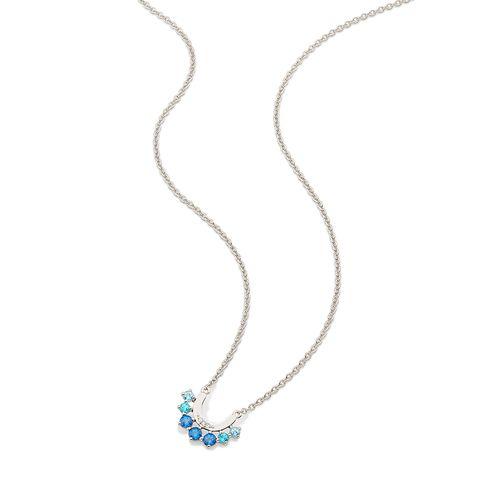 Polido-com-topazios-e-diamantes