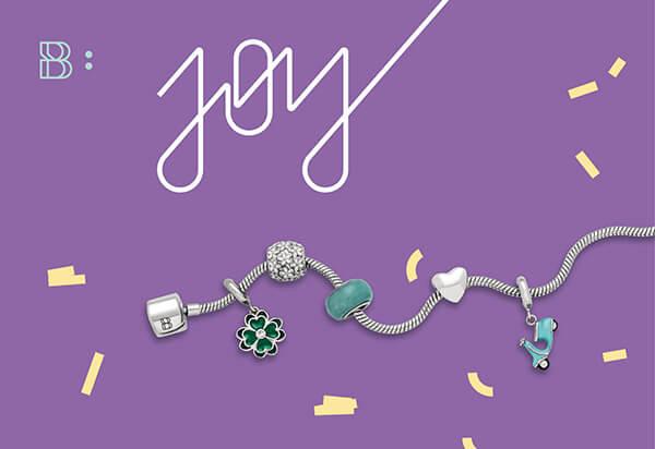 Banner-Joy-Mobile