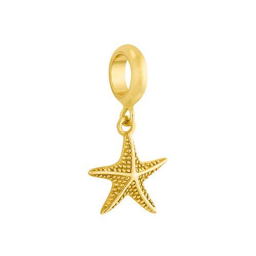 Estrela-do-mar-com-banho-ouro-amarelo