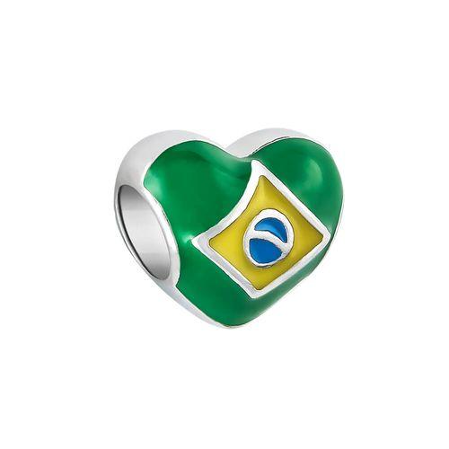 Coracao-Brasil
