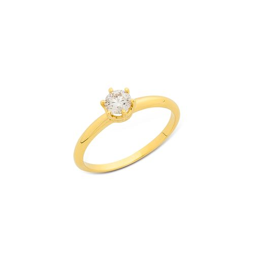Solitario-030ct-6-garras