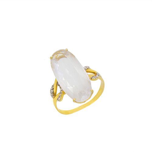 Cristal-Transparente-OvalC-Ro