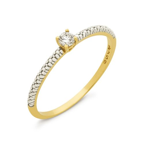 Solitario-010ct-c--rodio-bco