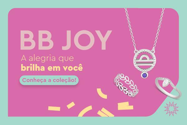 Joy Mobile