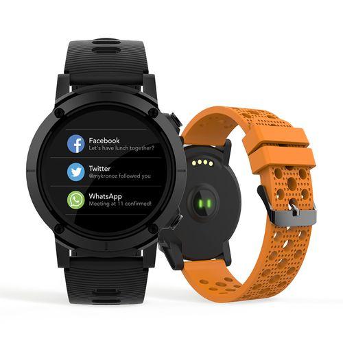 Relogio-Seculus-Smart-GPS