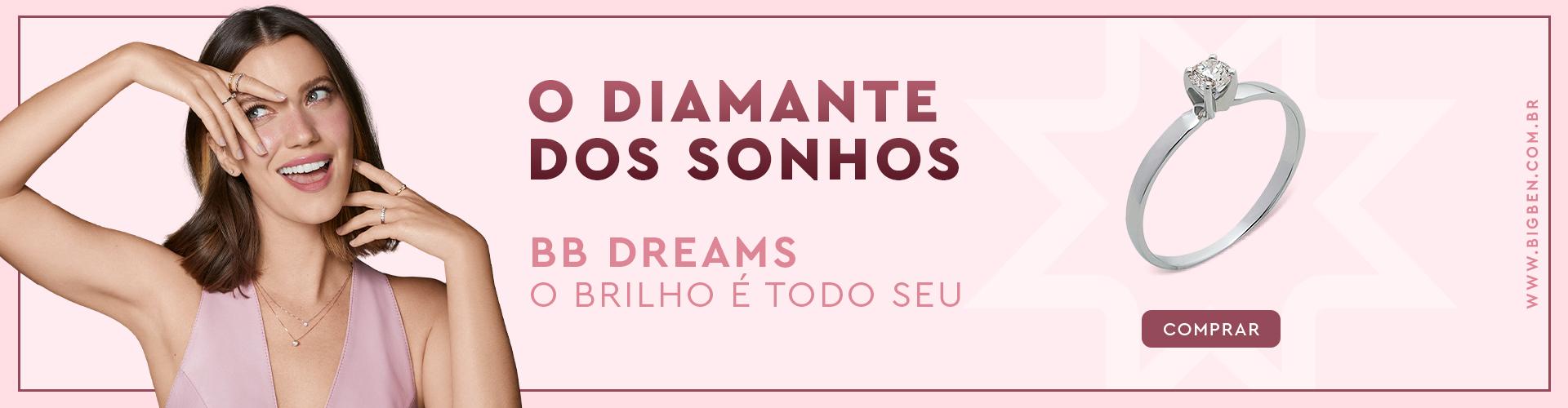 BB Dreams