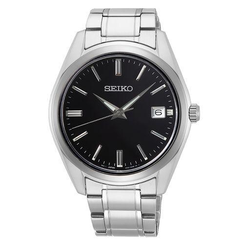 Relogio-Seiko-CS