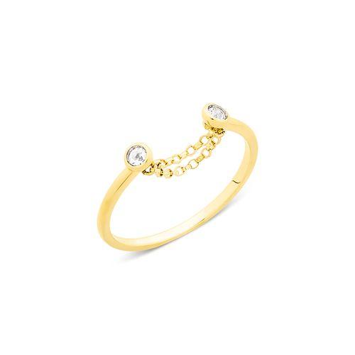 Anel-Ouro-e-Pedra