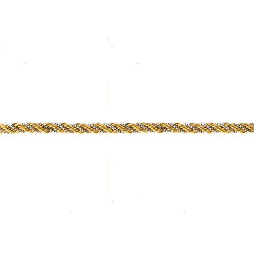 Corda-Bicolor-45cm-contra-argola-soldada