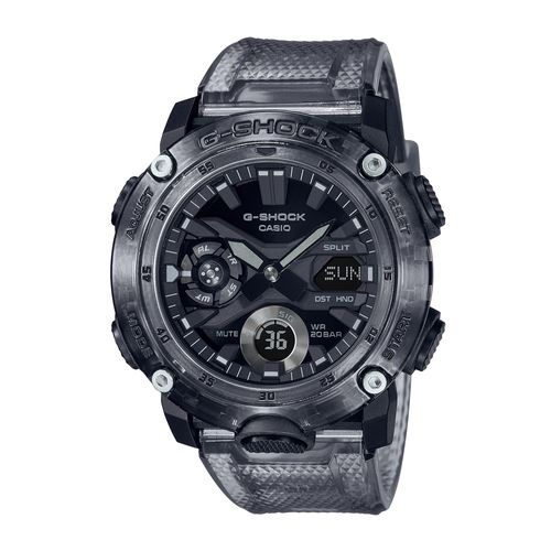 Relogio-Casio-G-SHOCK-Transparent-Pack