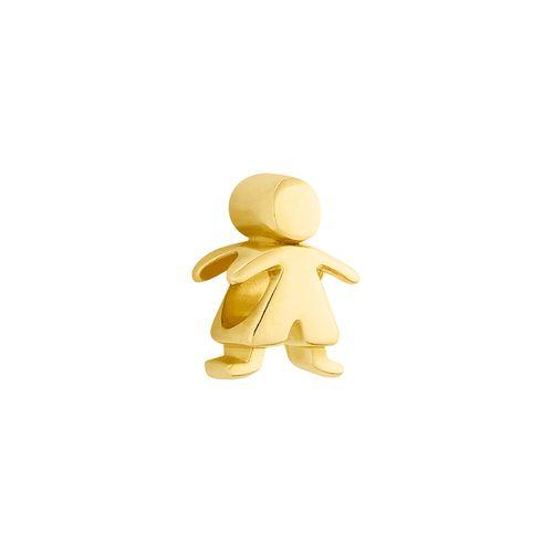 Menino-com-banho-de-ouro-amarelo