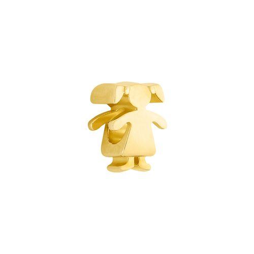 Menina-com-banho-de-ouro-amarelo