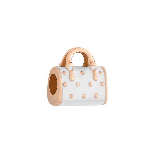 Bolsa-com-banho-de-ouro-rose
