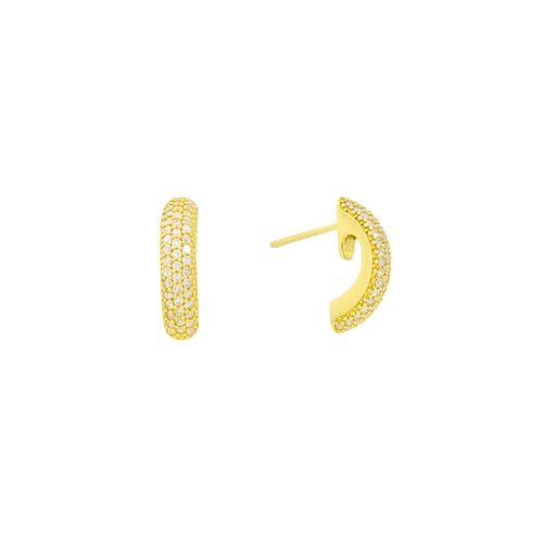 Banana-090mm