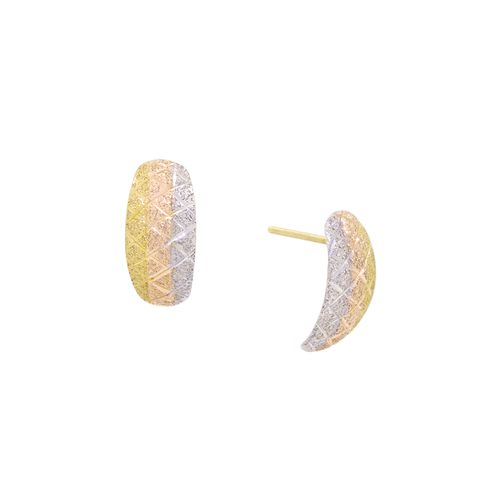 Diamantado-3-tons-Polido