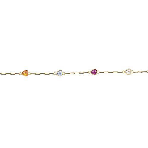 Infantil-Zirconia-Colorida-3mm