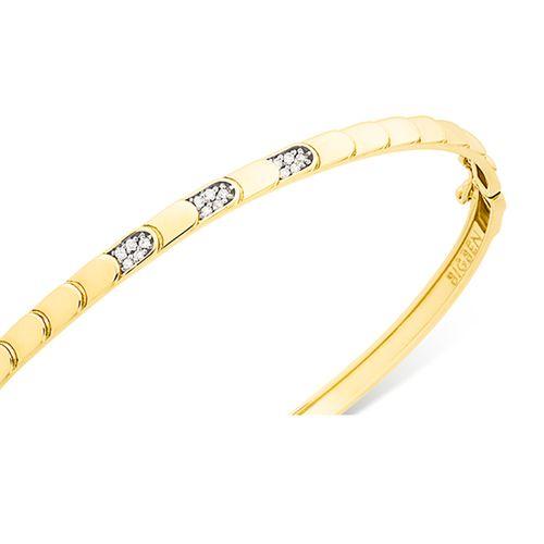 Pulseira-Ouro-e-Diamante