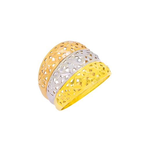 Diamantado-3Tons-3X1