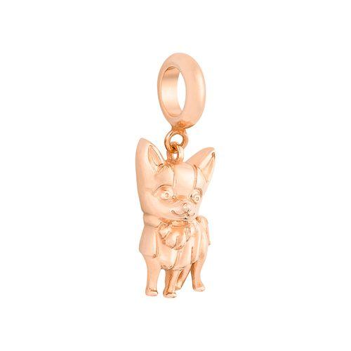 Cachorrinho-com-banho-de-ouro-rose