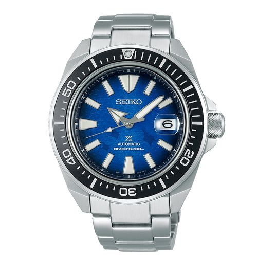 Relogio-Seiko-Prospex-Save-de-Ocean