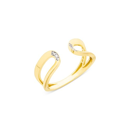 Anel-Ouro-e-Diamante
