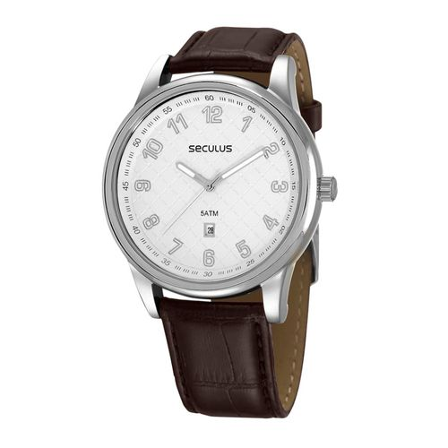 Relogio-Seculus-Classic