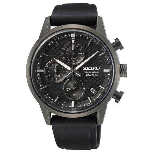 Relogio-Seiko-CS-Cronografo