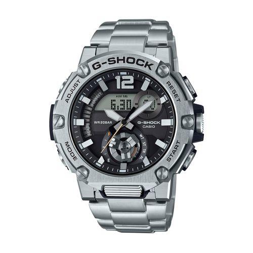 Relogio-Casio-G-SHOC-G-Steel