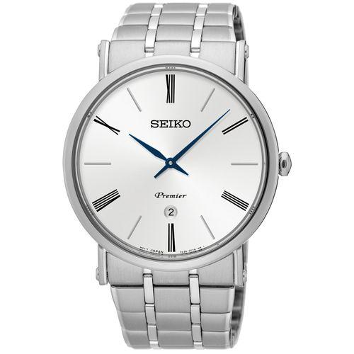 Relogio-Seiko-Premier-Slim