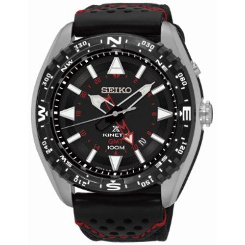 Relogio-Seiko-PROSPEX-KINETIC
