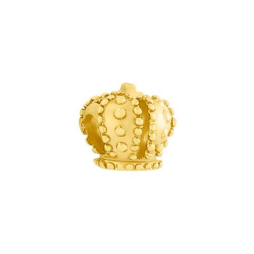 Coroa-com-banho-de-ouro-amarelo