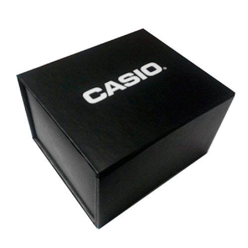 Relogio-Casio-Standard