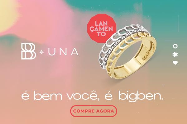 BB UNA - mobile