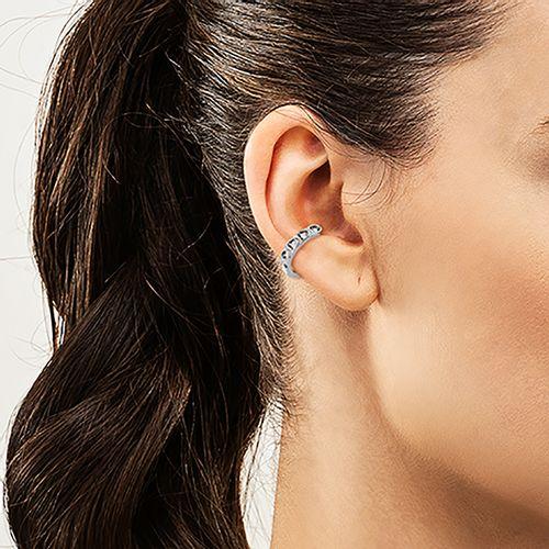 Piercing-Ouro-Branco-e-Diamante