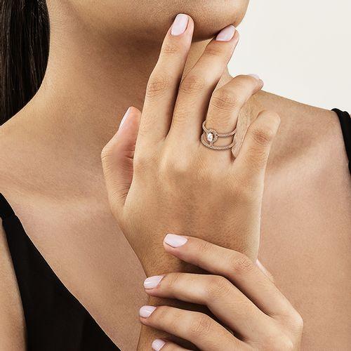 Topazio-Branco-e-diamantes