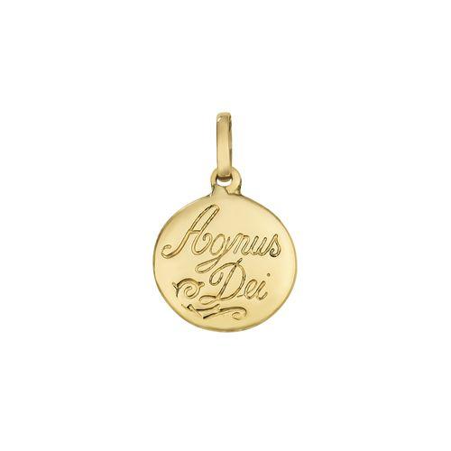 Medalha-Agnus-Dei-Polida