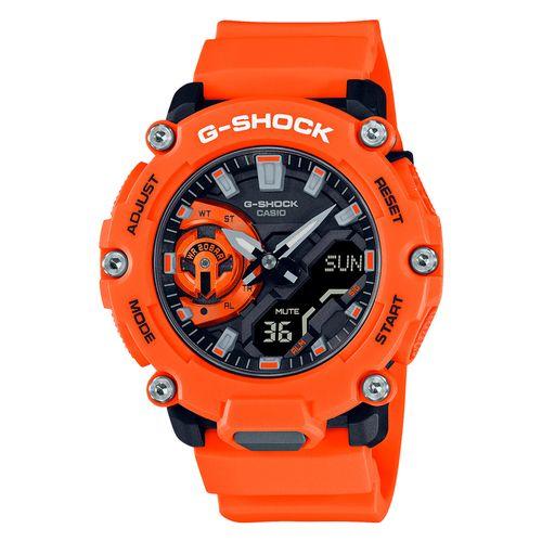 Relogio-Casio-G-Shock