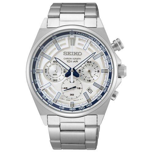 Relogio-Seiko-Chronograph