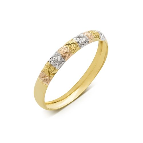 Diamantado-3-Tons